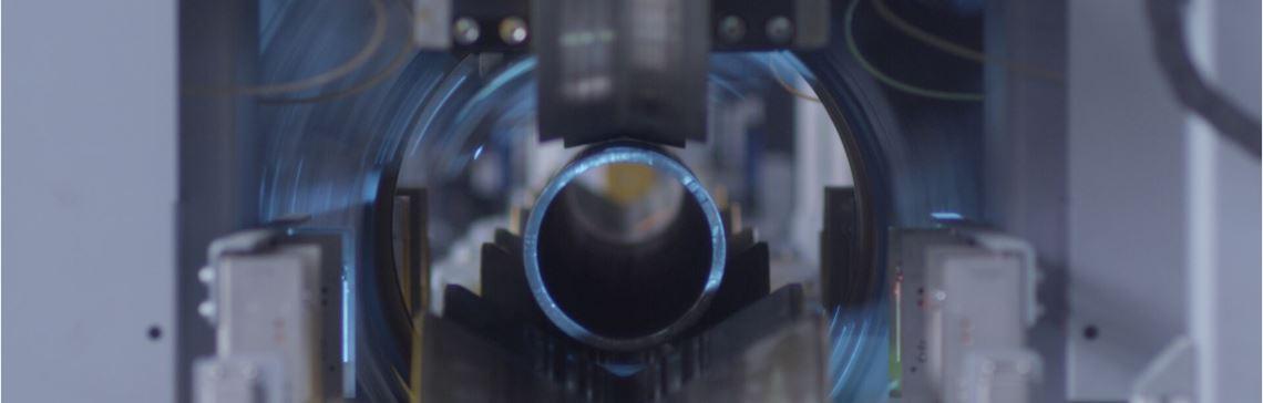 Ultrasonic testing | Institut Dr  Foerster GmbH und Co  KG